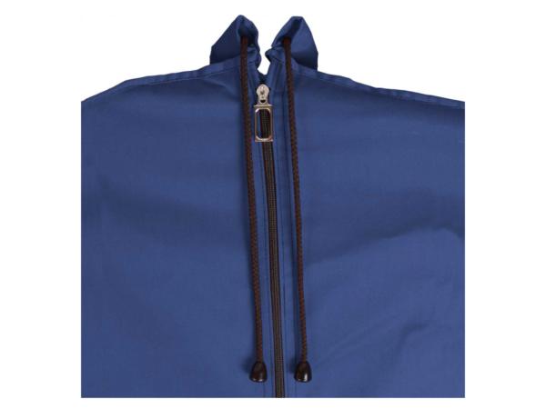 Kollektionskleidersack Kordel