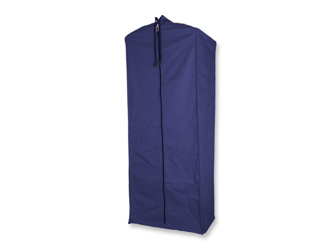 Kollektionskleidersack