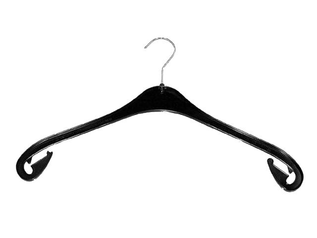 Kleiderbügel günstig