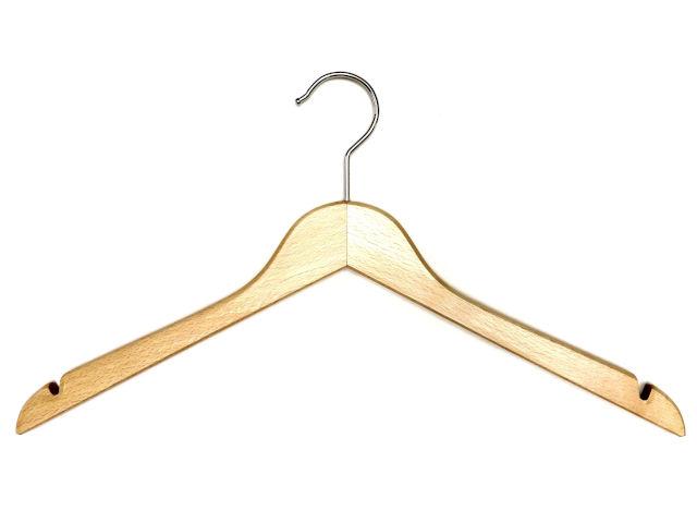 Kleiderbügel kaufen Schweiz