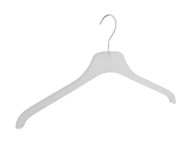 Frost Kleiderbügel