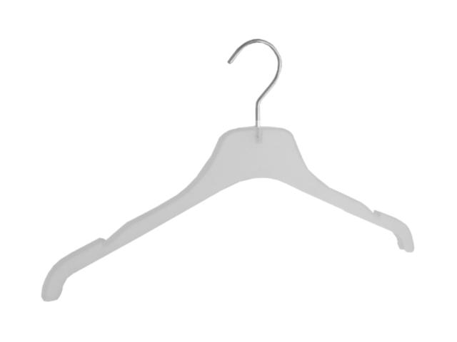 Designkleiderbügel