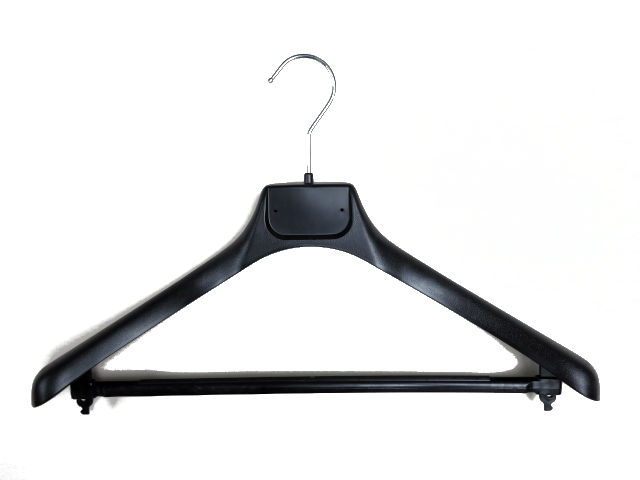 Anzug Kleiderbügel kaufen