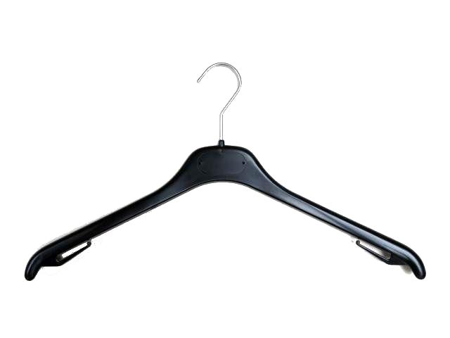 Kleiderbügel online bestellen