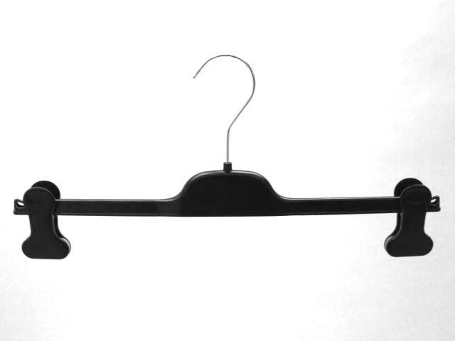 Hosenbügel mit Klammern günstig bestellen