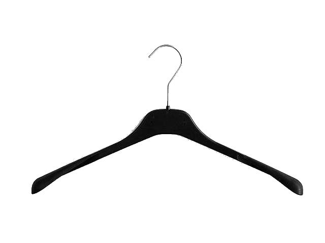 Einfacher Kleiderbügel günstig kaufen