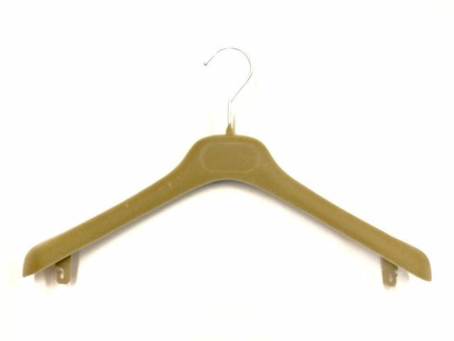 Sonderanfertigung Kleiderbügel