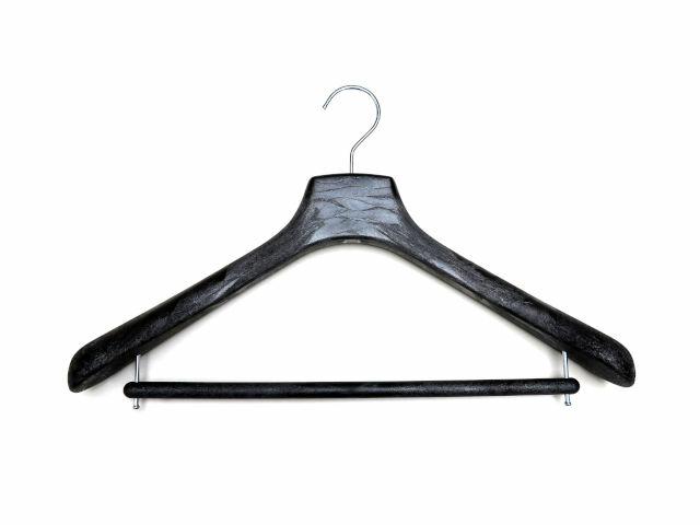 Qualität Kleiderbügel