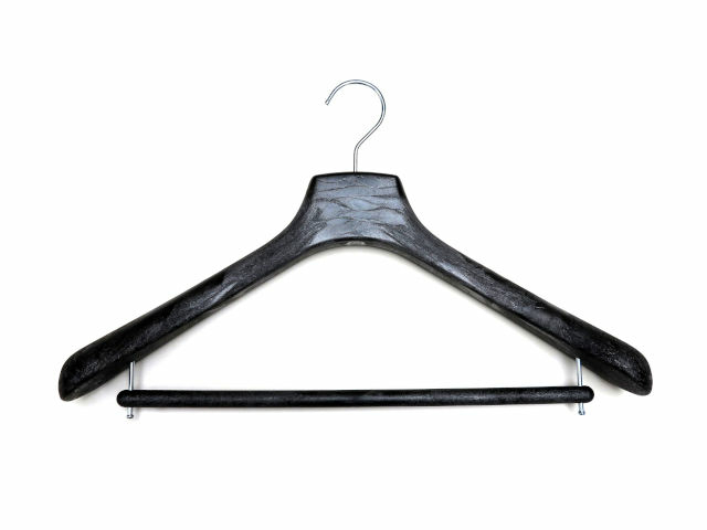 Sartoriale Kleiderbügel