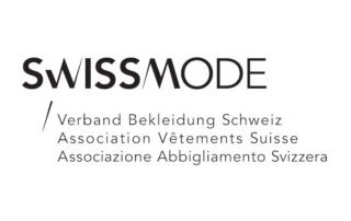 Swissmode Verband Bekleidung Schweiz