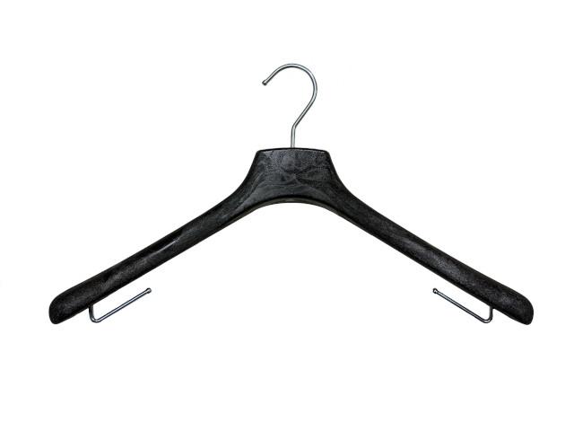 Sartoriale Kleiderbügel Art. NMLS43-2